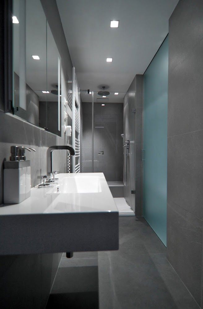Creative-Lighting-Solutions-Bathroom