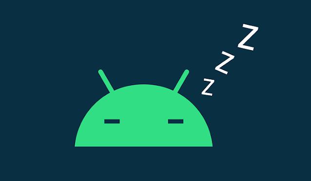 Fitur Hibernasi Android Bakal Kurangi Ukuran Aplikasi yang Jarang Dipakai