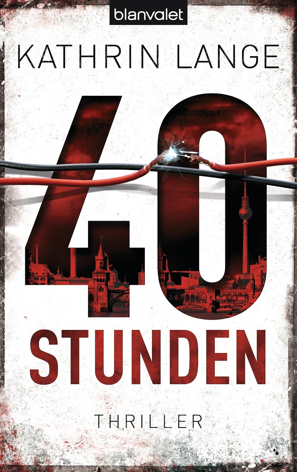 http://nothingbutn9erz.blogspot.co.at/2015/03/40-stunden-kathrin-lange-review.html