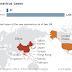 မောင်လူပေ - လူ(၃၅)သန်းကို ကန့်သတ်ထားရတဲ့ တရုတ်နှစ်သစ်ကူး