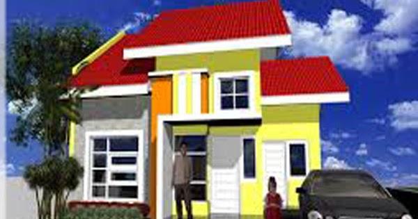 11+ Baru Warna Cat Tembok Dalam Rumah Yang Cerah, Warna ...