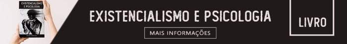 Livro: Existencialismo e Psicologia