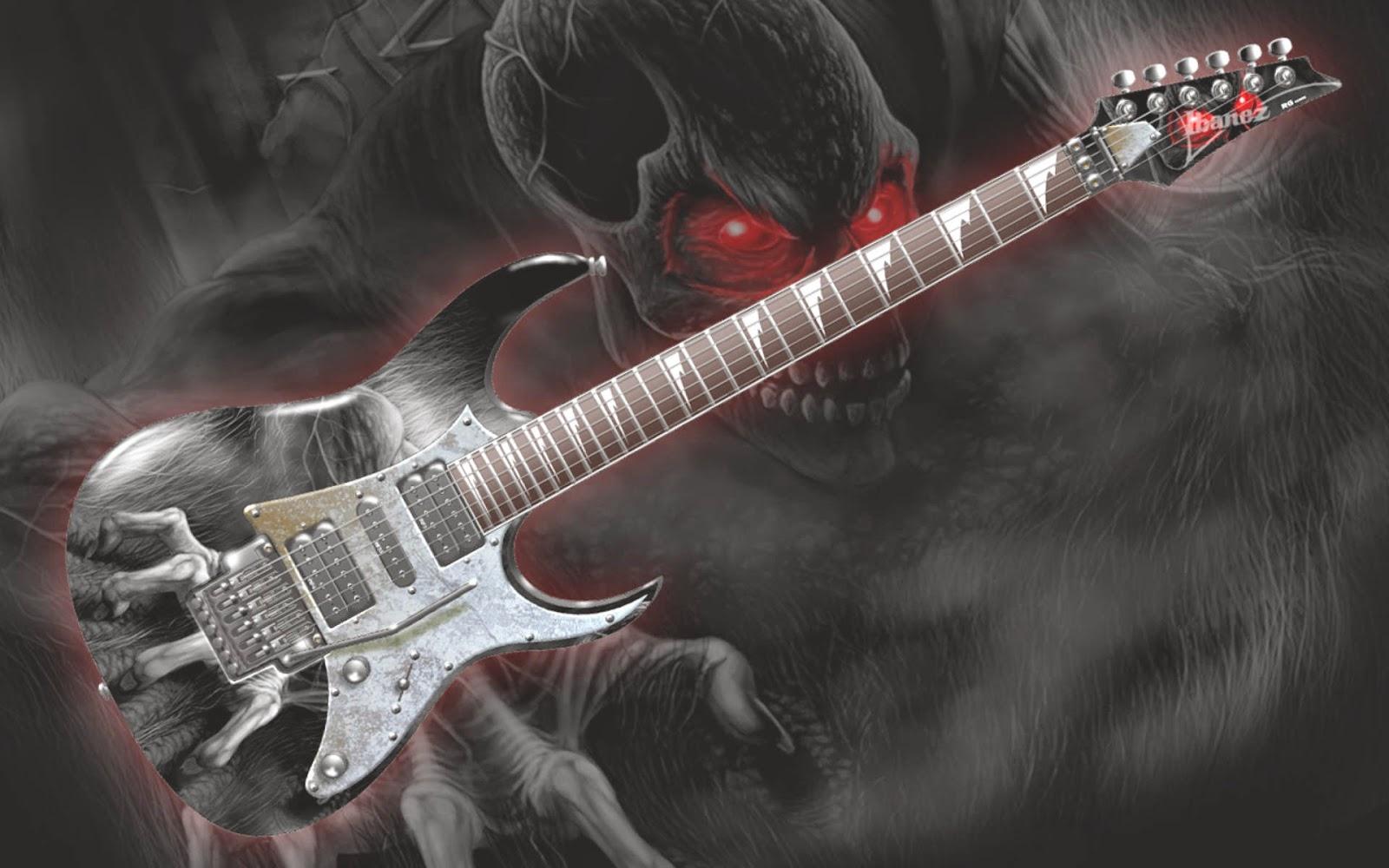 ibanez bass guitar wallpaperon - photo #9
