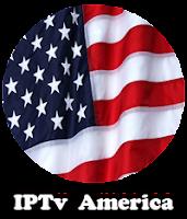 IPTv America Free IPTv M3u