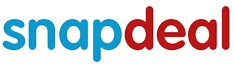 Snapdeal Coupons, Promo Codes, Deals, Offers, New Launches, Cashbacks