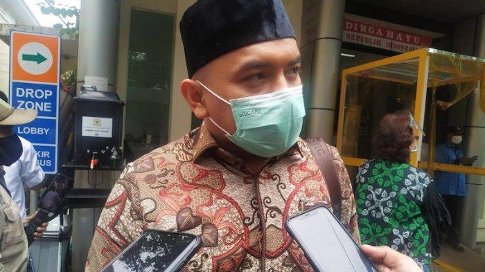 Tersangka Unlawful Killing Laskar FPI Tak Ditahan, Kuasa Hukum Bandingkan dengan Kasus Prokes Habib Rizieq
