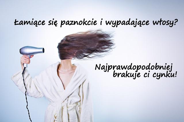 http://zielonekoktajle.blogspot.com/2017/06/amiace-sie-paznokcie-i-wypadajace-wosy.html