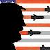 Las pistolas de Trump apuntan hacia Irán