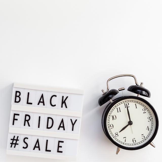 Black Friday: Procon Preparar dicas para os consumidores fazerem compras com mais segurança e evitar sites enganosos.