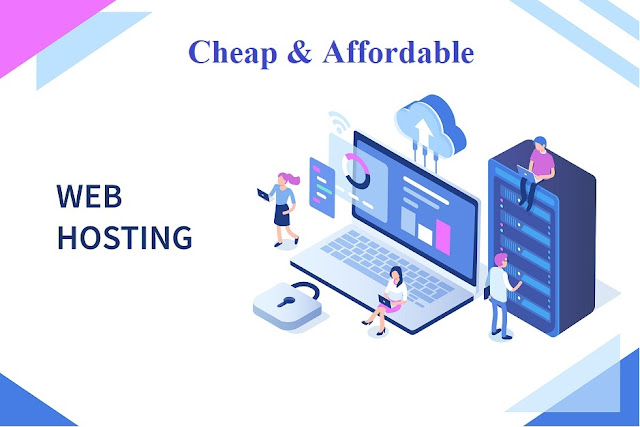 Cheap Web Hosting, Affordable Web Hosting, Web Hosting Review, Compare Web Hosting