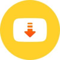 تطبيق مجاني لتحميل الفيديوهات والموسيقى Snaptube