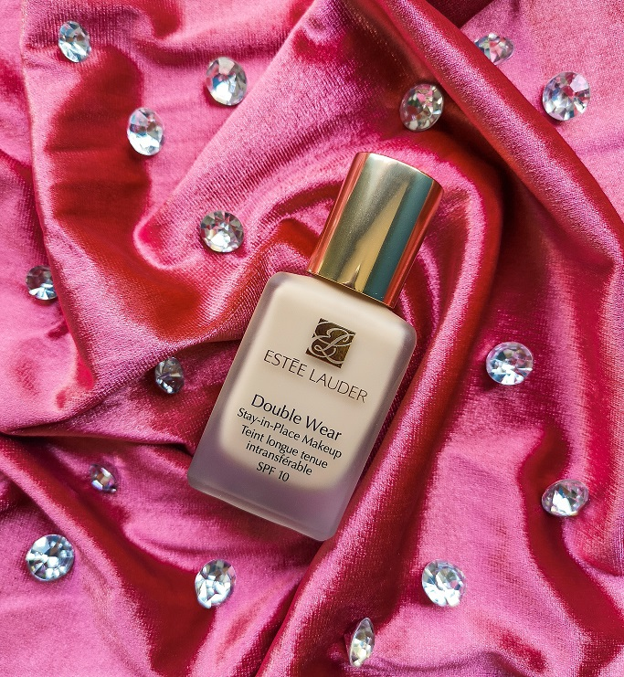 Estee Lauder Double Wear Stay in Place