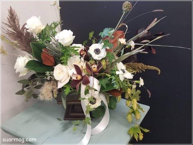 صور ورد - خلفيات ورد 7 | Flowers Photos - Roses wallpapers 7