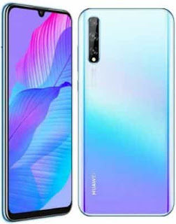 Huawei P Smart S - Full phone specifications Mobile Market Price