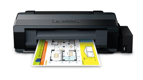 Drucker Epson L1300