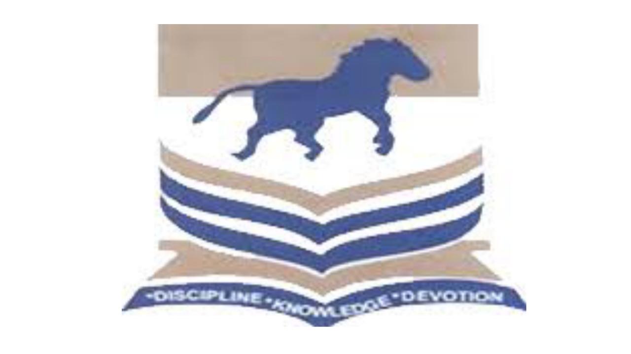 Federal College of Education Eha-amufa postpones resumption