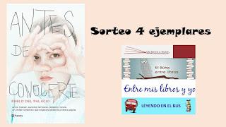 http://leyendoyleyendo.blogspot.com.es/2017/01/sorteo-conjunto-antes-de-conocerte.html