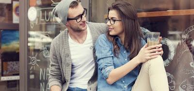 أفكار كثيرة خاطئة تكونت عند الكثير من الشبان حول التعارف على النساء الجميلات والتي لا بدَّ من تصححيها، ومن هذه الأفكار: