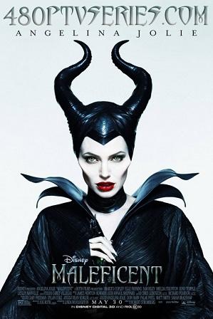 Maleficent 2014 350mb Full Hindi Dual Audio Movie Download