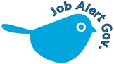 Job Alert Gov .Com Vacancies 2020  Active 73,621  Goverment  Job alert