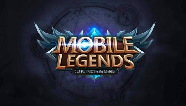 tutorial mobile legend untuk mempercepat naik level