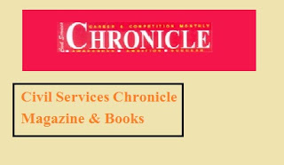 civil-services-chronicle-magazine-and-books
