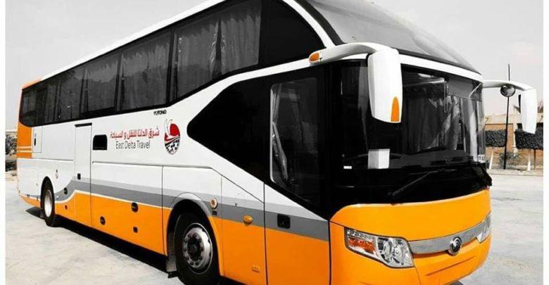 أسعار تذاكر سوبر جيت شرم الشيخ 2021
