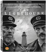 Deniz Feneri | The Lighthouse | 2019 | BluRay | 1080p | x264 | AAC | DUAL