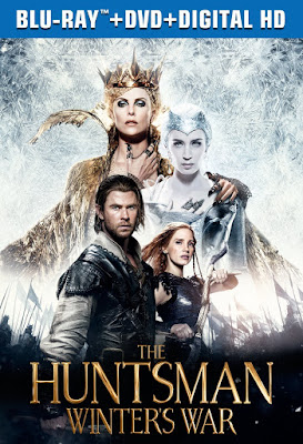 http://reviewthispersonalreviews.blogspot.com/2016/05/the-huntsman-winter-war-movie-review.html