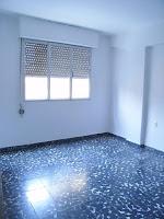 piso en venta calle la llosa castellon habitacion
