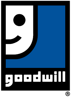 Goodwill industries providing hope and help to convicted felons
