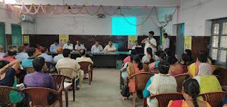 medical-workshop-madhubani