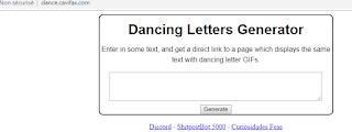 http://dance.cavifax.com/