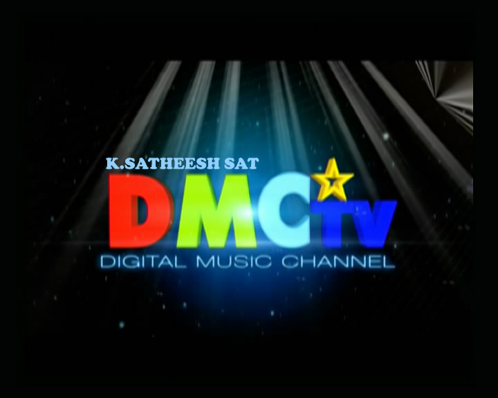 K Satheesh Sat English Digital Music Channel Dmc Start Bollywood Music Palapa D 113 0e All hindi radio fm stations. start bollywood music palapa d 113 0e
