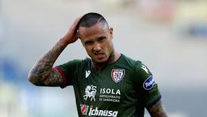 Pemain Keturunan Indonesia Diberi Kesempatan kembali ke Inter Milan