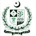 New 247 Vocancies Ministry of Defence jobs 2021