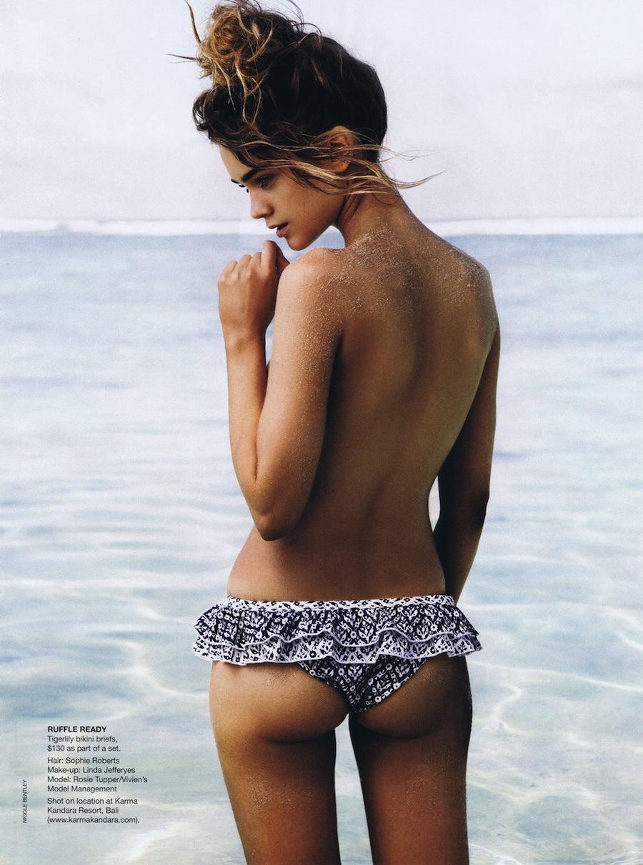Cleavage Gina Wild nude (83 fotos) Cleavage, 2020, braless