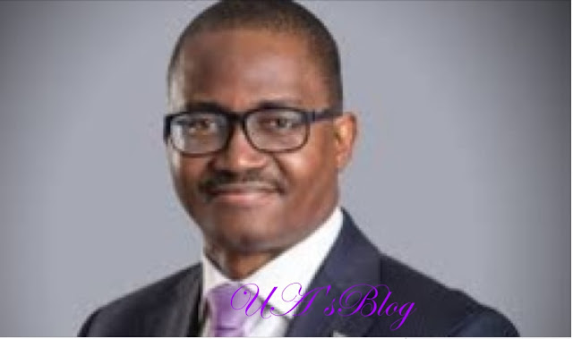 Wema Bank New MD, Ademola Adebise, Withers As The Bank Crumble To Huge Debt Portfolio
