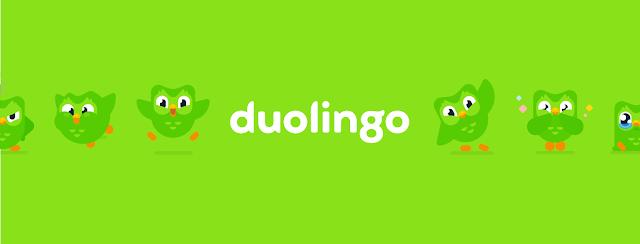 Duolingo, język szwedzki i powrót do nauki języków