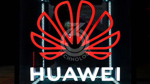 5G: Chinese giant Huawei plans to open a factory in Europe
