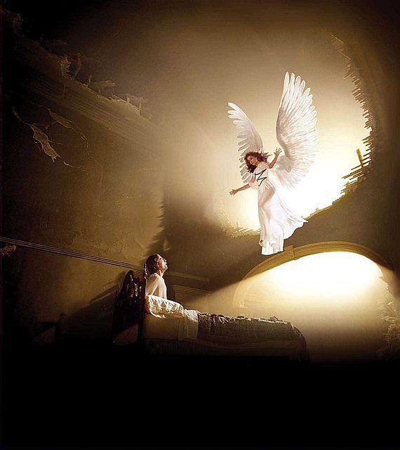 الدرس الثاني للمجتهدين [ تحضير خدام و روحانيات سورة الكهف ]