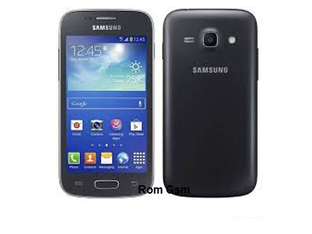 Firmware Download Samsung Galaxy Ace 3 GT-S7270