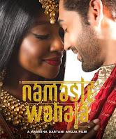 Namaste Wahala Full Movie Netflix   Watch online Movies Free hd Download