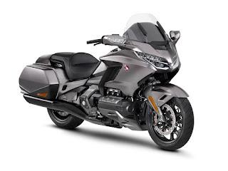 Honda-GL1800-GOLD-WING-2020-2