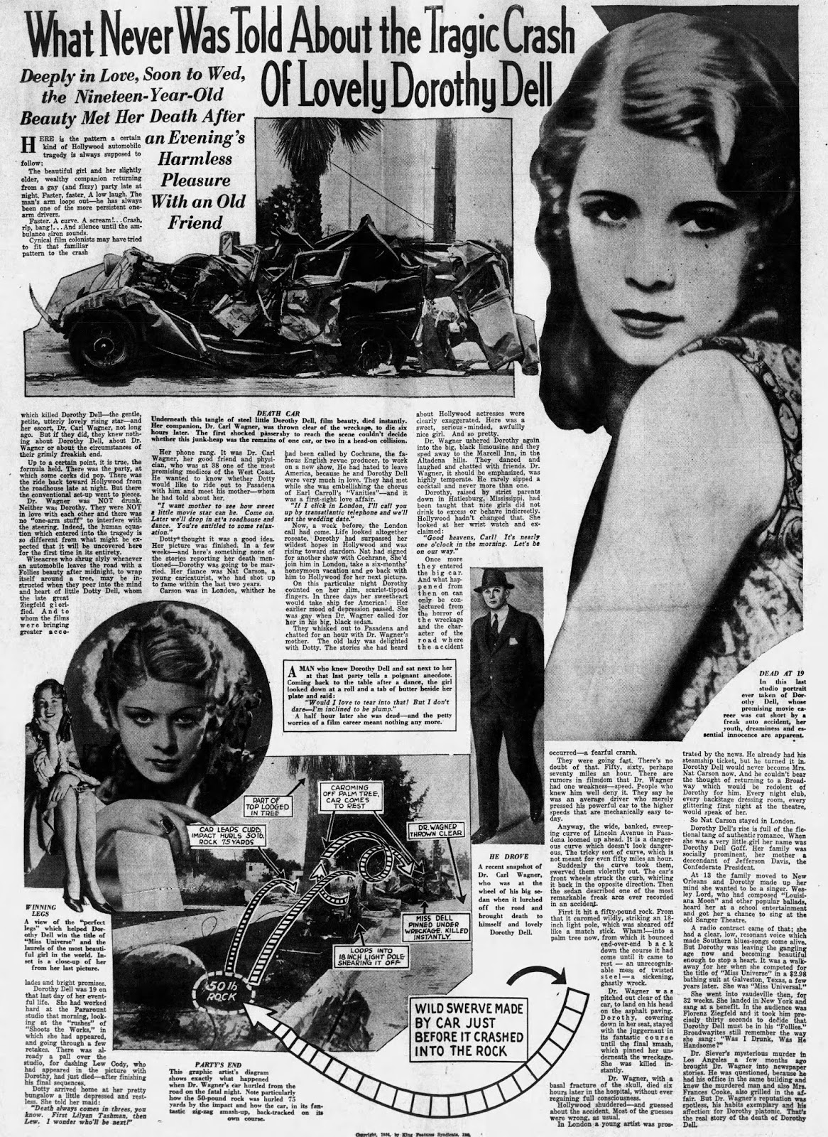 The_Decatur_Daily_Sat__Aug_18__1934_.jpg
