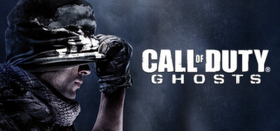 Call of Duty Ghosts Repack Free Download