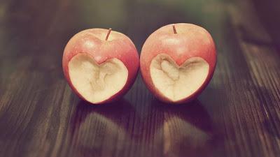 Status tình yêu