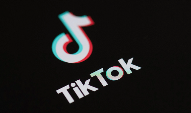 """Let the nostalgia hit you with TikTok's new """"Year in Review"""" option"""