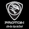 Thumbnail image for Perusahaan Otomobil Nasional Sdn Bhd (PROTON) – 06 Mei 2018