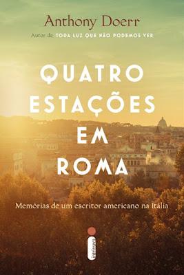 Quatro Estações em Roma